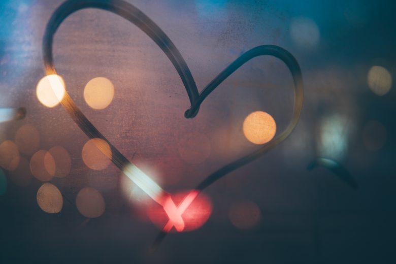 Un peu de Chaos dans notre Amour